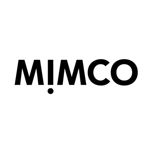 MIMCO PRODUCT PERSONALISATION