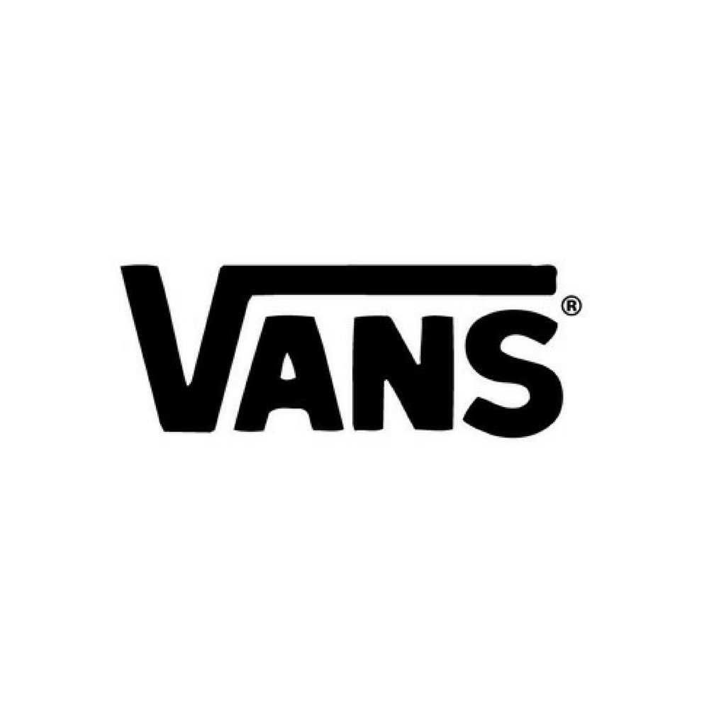 VANS STORE LAUNCH LIVE ART