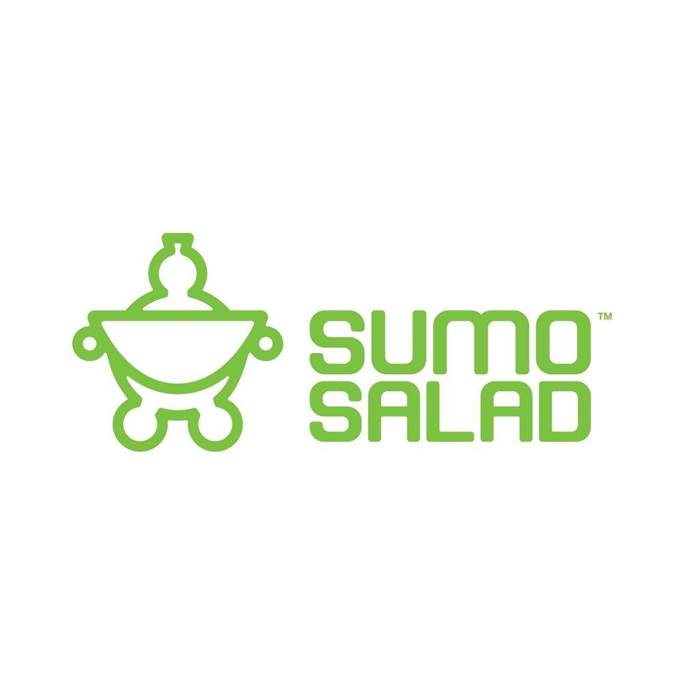 SUMO SALAD BESPOKE DESIGN