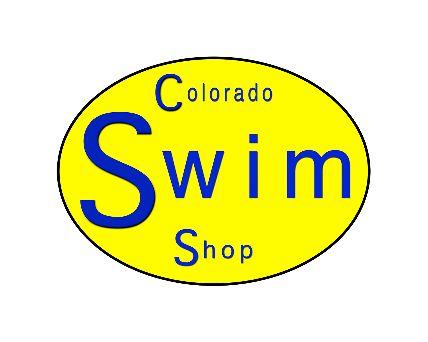 Colorado Swim Shop