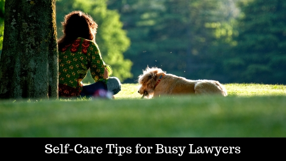 Self-care tips.jpg
