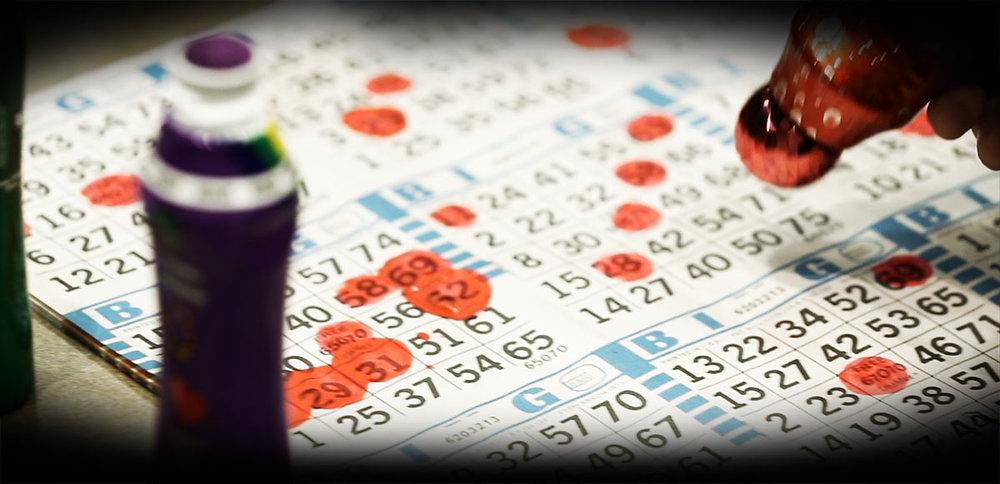 casino-bingo-potawatomi.jpg