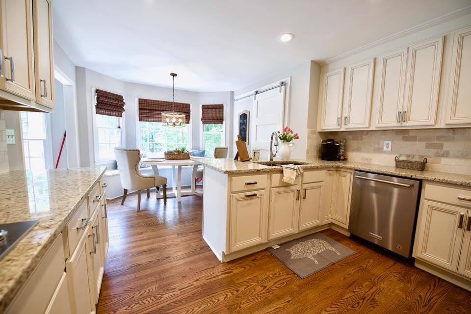 Allen Kitchen2.jpg