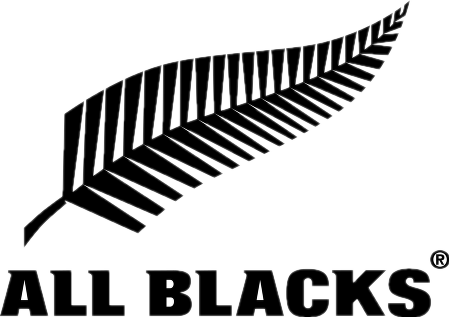 All_blacks_logo.png