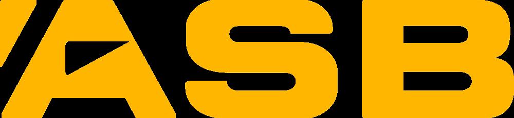 ASB_Bank_logo.png