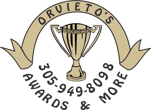Orvieto's Awards