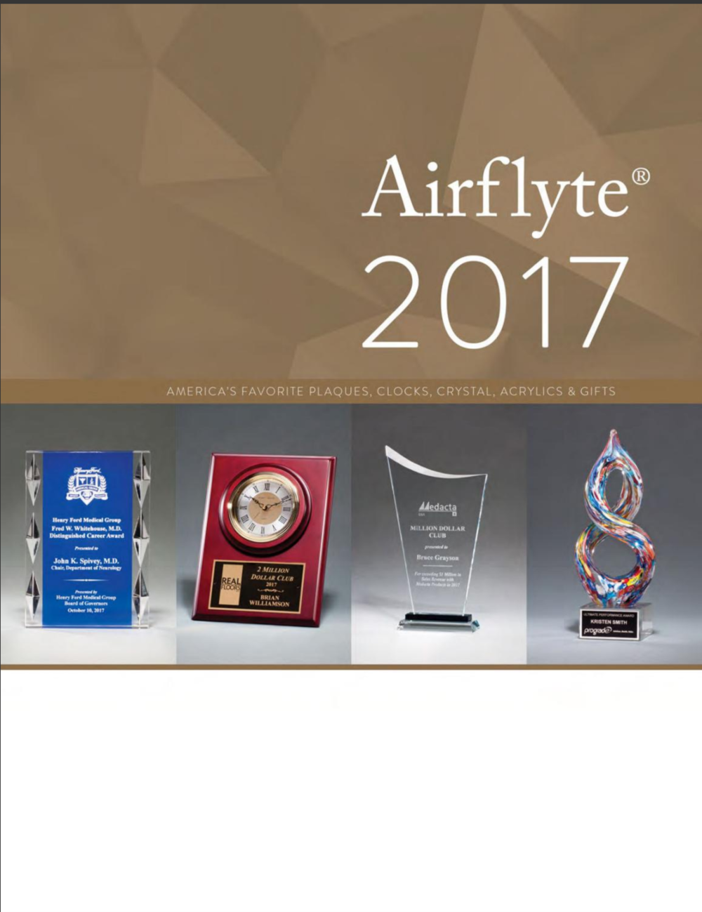 Airflyte