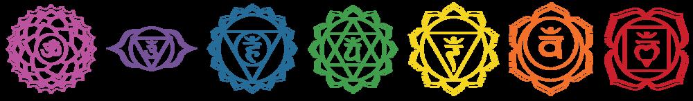 chakrasymbols.png