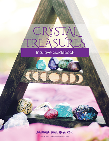 crystal-treasures-thumbnail.png