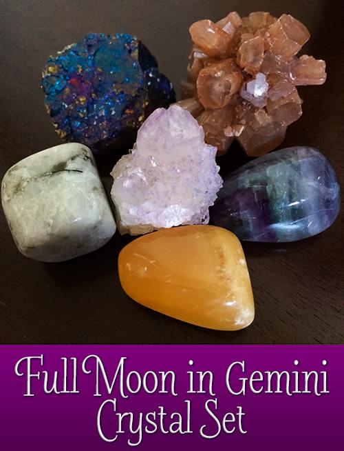 moon-gemini-crystals.png