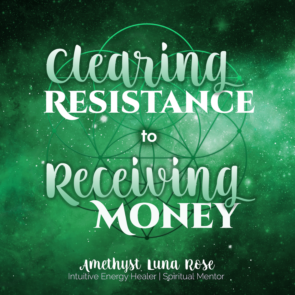 clearing-resistance-graphic-FINAL.png