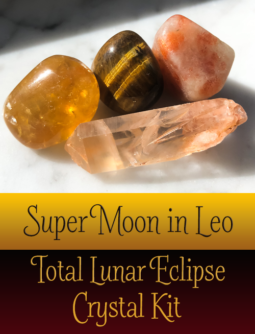 moon-leo-crystals.png