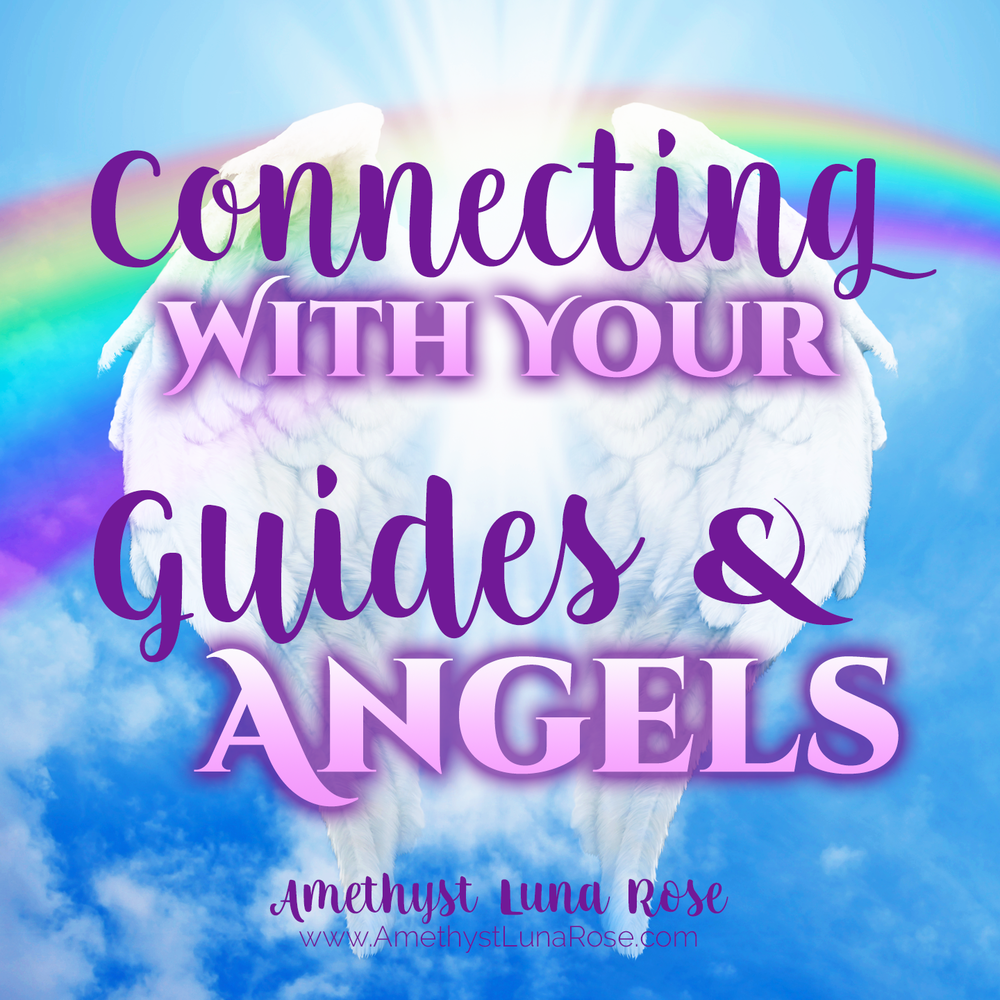 connecting-with-guides-angels5.png