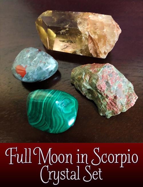 moon-scorpio-crystals.jpg