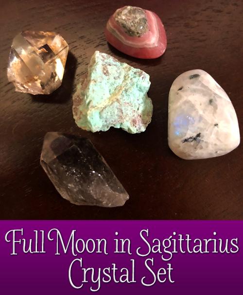 moon-sagittarius-crystals.png