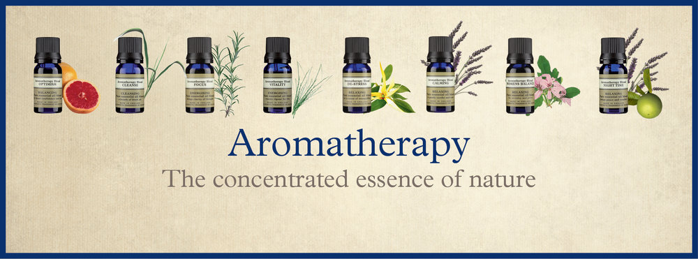 aromatherapy-facebook-banner.jpg