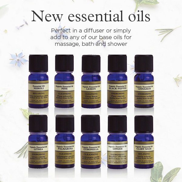 essential-oils-social-media-tile.jpg