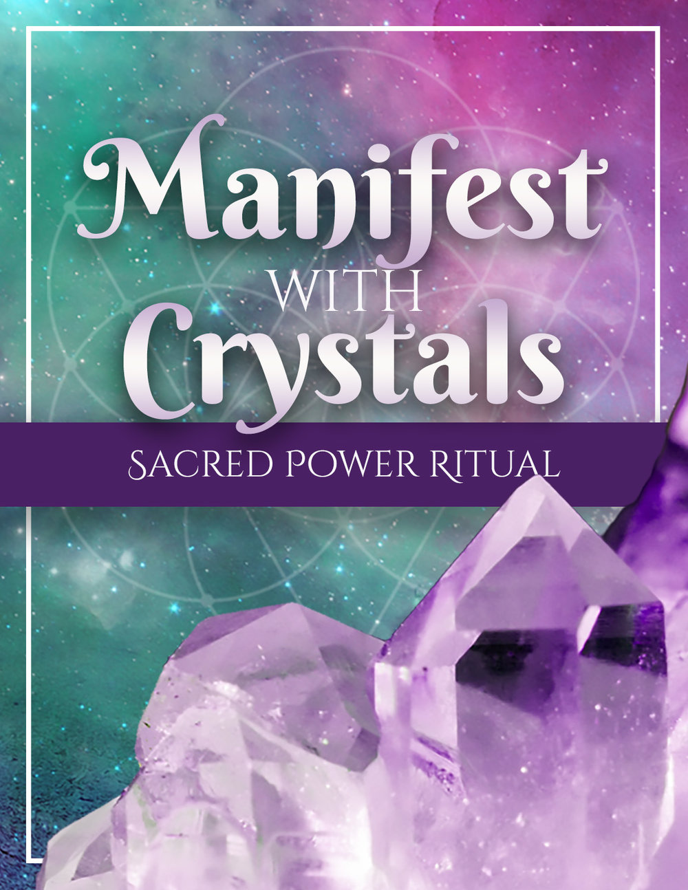 manifest-with-crystals.jpg