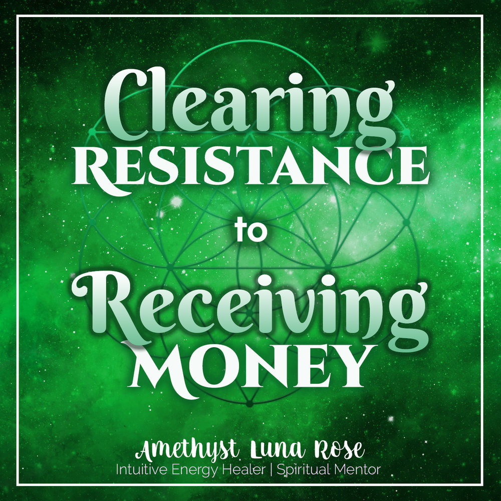 clearing-resistance-graphicNEW2.jpg
