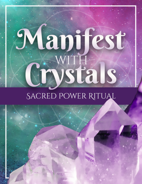 manifest-with-crystals4.png