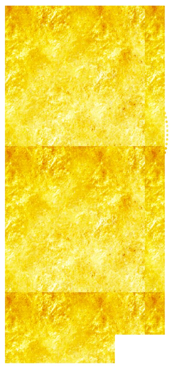 shaman-mandala1.png