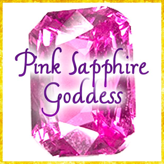 pink-sapphire-goddess.png