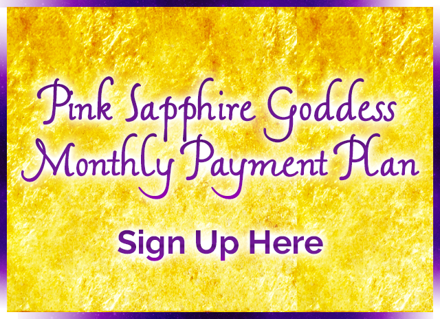 pink-sapphire-goddess=monthly.png