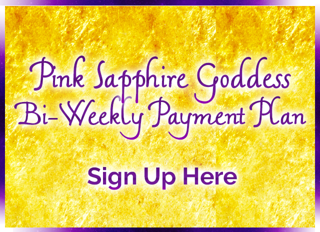 pink-sapphire-goddess-biweekly2.png