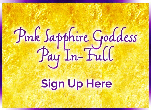 pink-sapphire-goddess-payinfull-new.png
