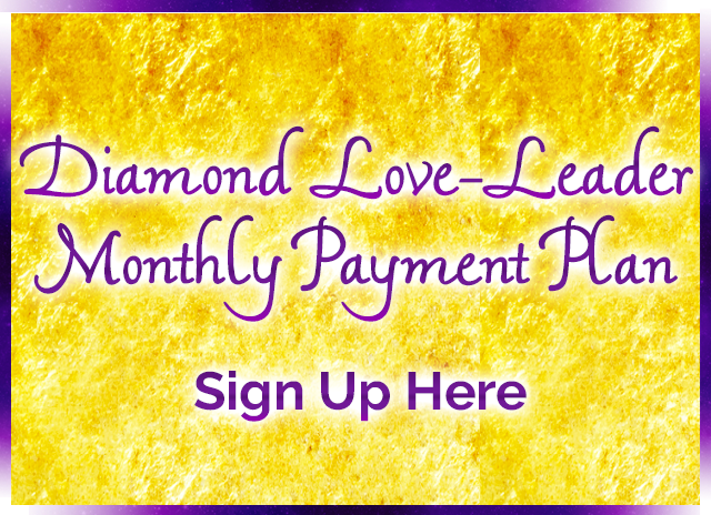 diamond-love-leader-monthly.png