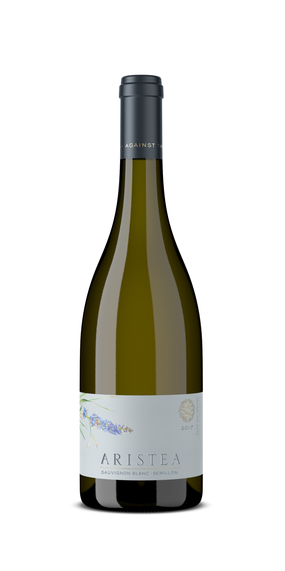 BDcreative-Aristea-SauvSemillon2017.png