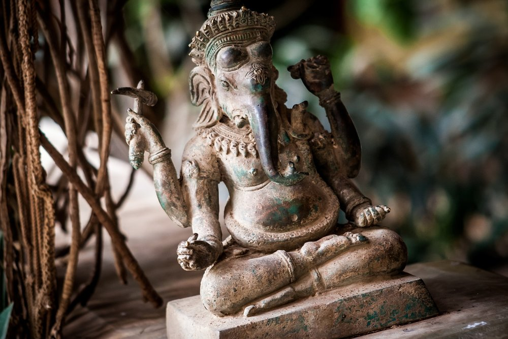 india-959646_1920.jpg