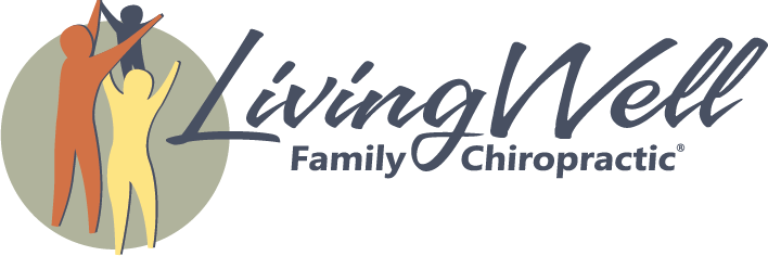 Living Well Family Chiropractic & Scoliosis Care Clinic