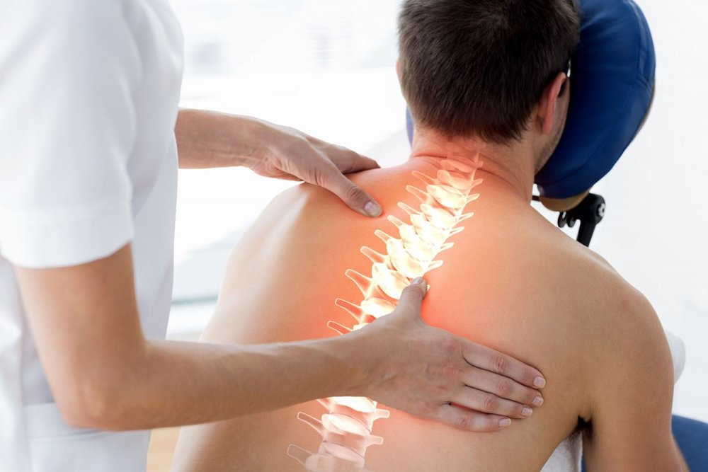 BromleyPhysio-Physiotherapy-1024x683.jpg