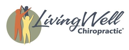Living Well Chiropractic & Scoliosis Care Clinic