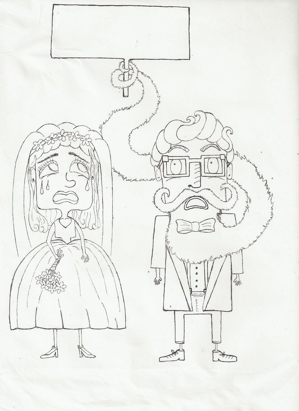 wedding scan.jpg