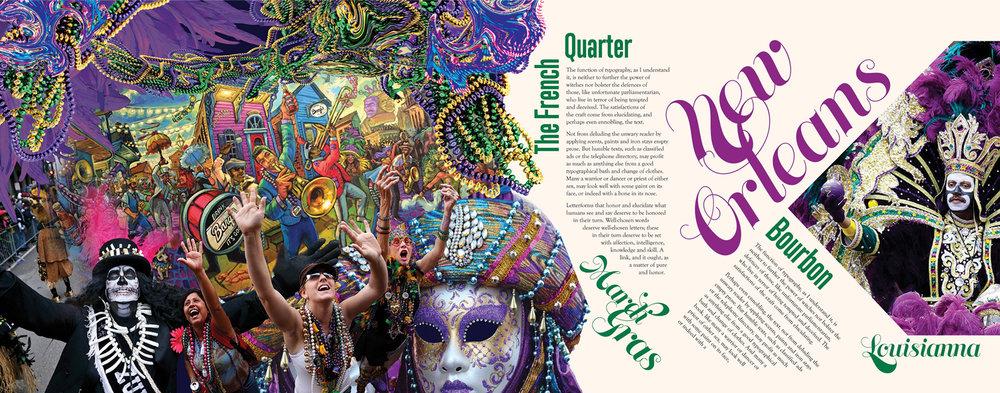 Carnival-11x14-NB_10-15-3.jpg