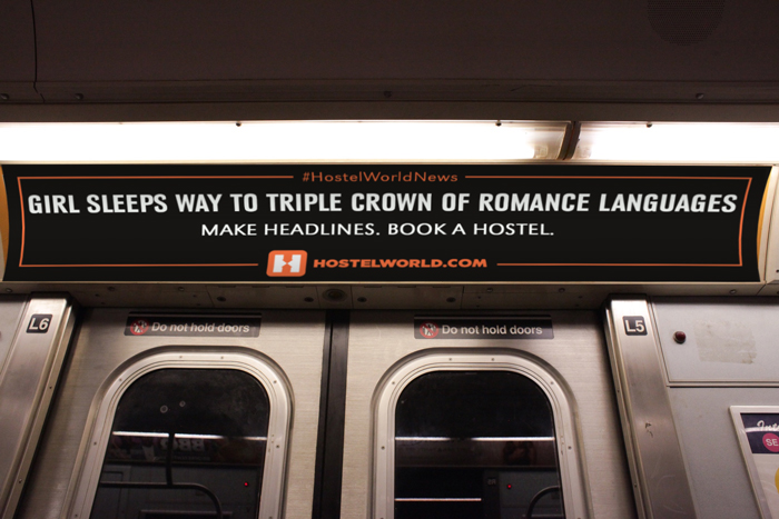subway-headline2_v3.jpg