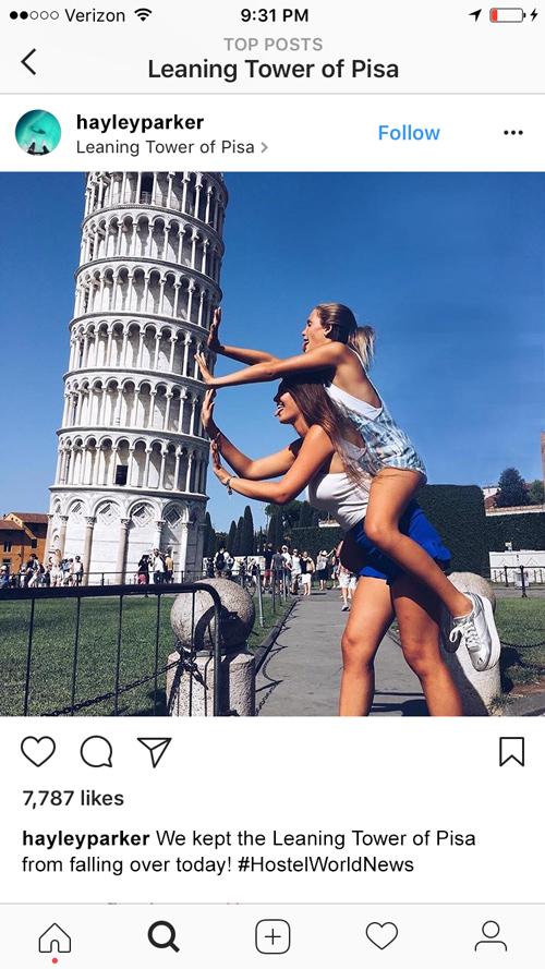 Pisa-instagram-post-.jpg