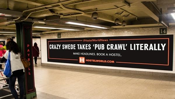 subway-ad2.jpg