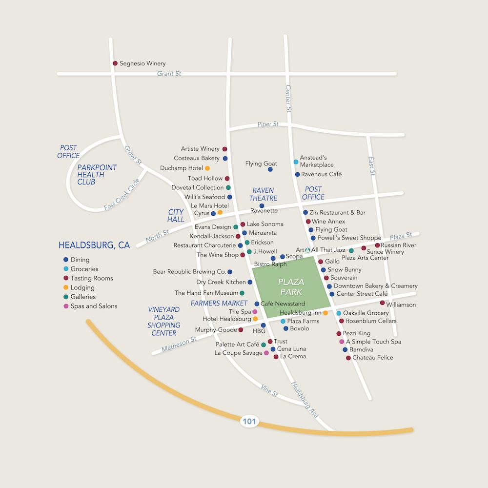 Healdsburg Map.png