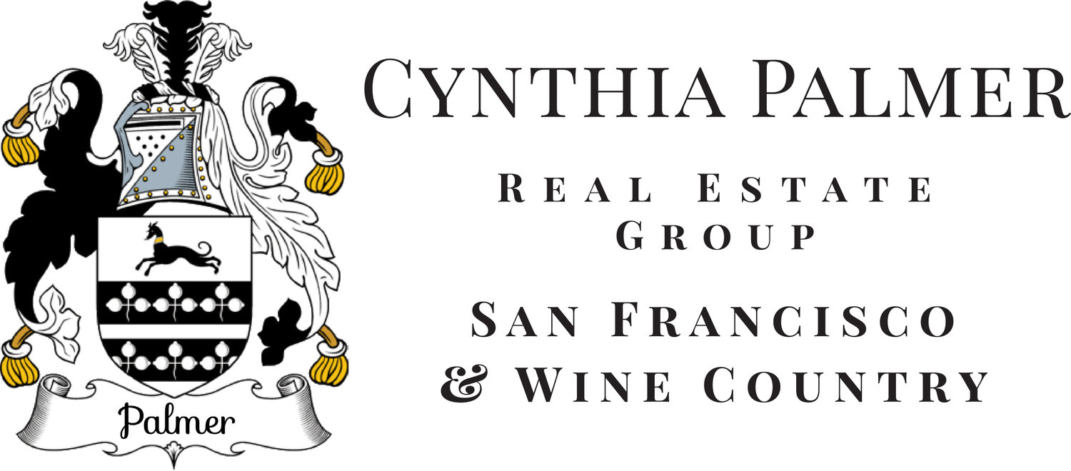 Cynthia Palmer Real Estate