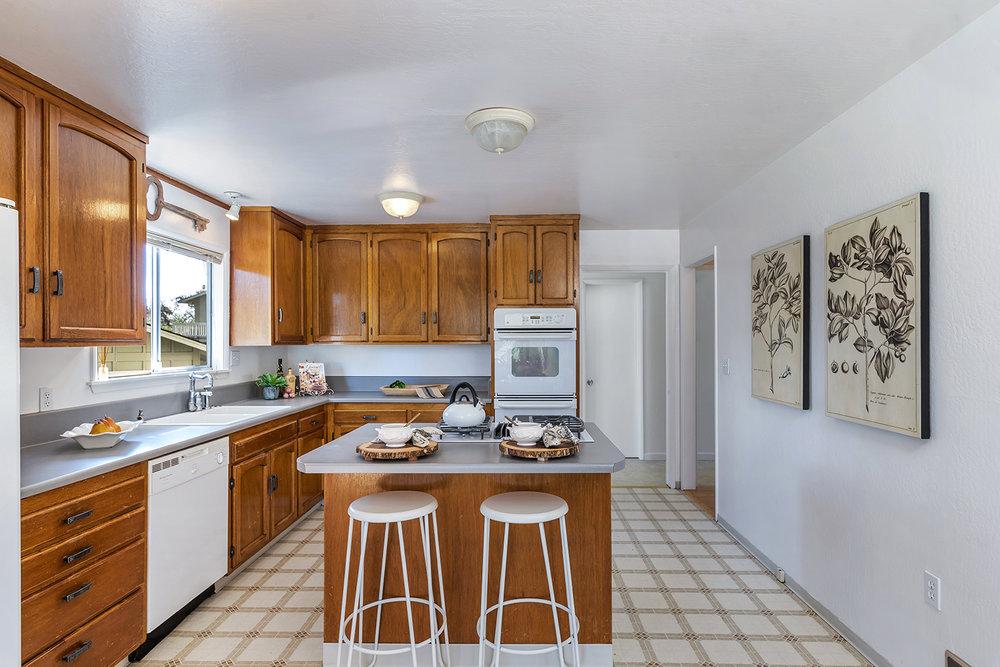 kitchen--006.jpg