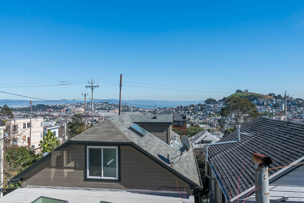 View-1.jpg