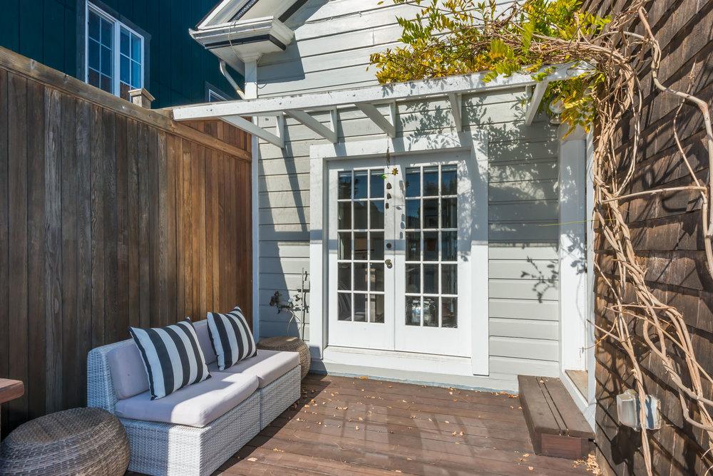 Deck-Door.jpg
