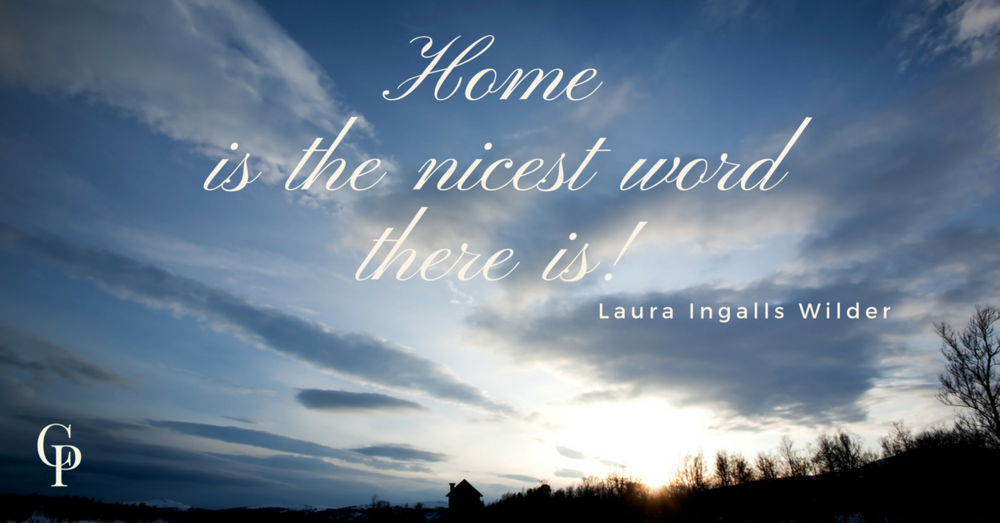 Home_is_the_nicest_word_there_is_cynthia_palmer (1).png