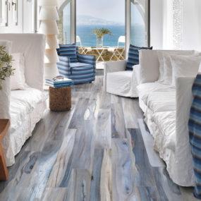 petrified-wood-look-tile-kauri-tasman-blue-plank-285x285.jpg