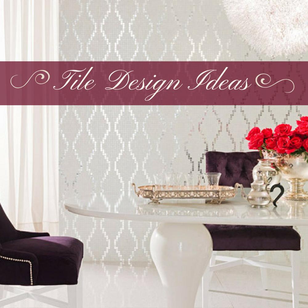 Tile Design Ideas.png