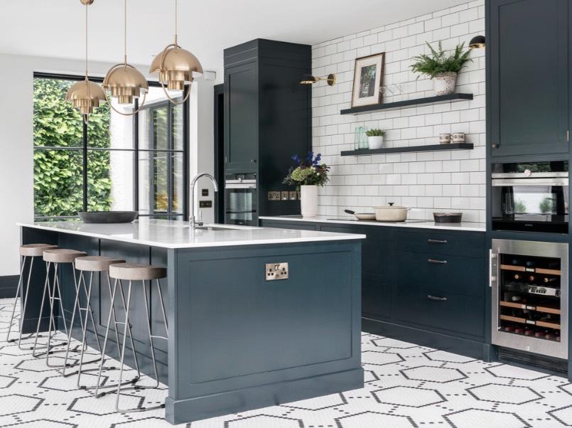 Sandymount-Home-Extension-Renovation-Industrial-Kitchen-Dublin-by-Optimise-Design-2018-02-20-16-10-02.jpg