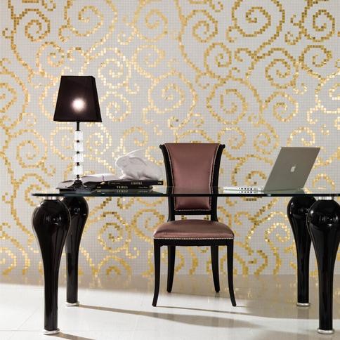 trend-tile-design-ideas-luxurious.jpg